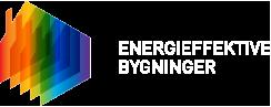 Energieffiktive Bygninger